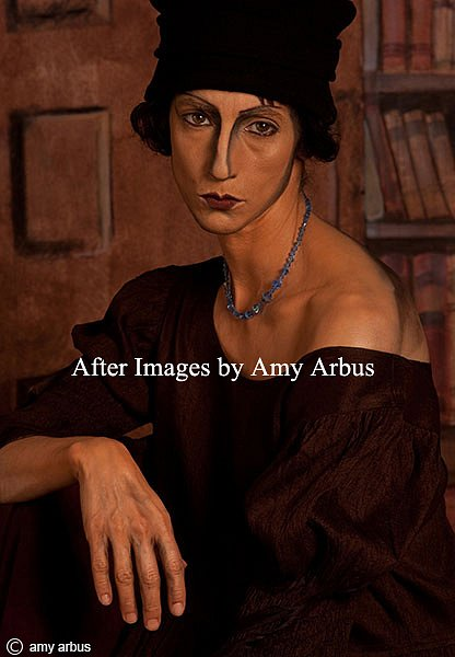 22-ARBUS-AMY-Nina-After-Jeanne-AMY-ARBUS-RT-web.jpg
