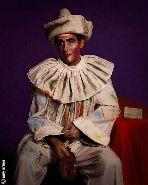 25-David-After-Clown-AMY-ARBUS-72dpi-web.jpg
