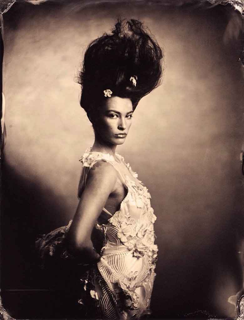 big-hair-wetplate.jpg