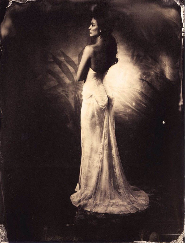bride-wetplate-1.jpg