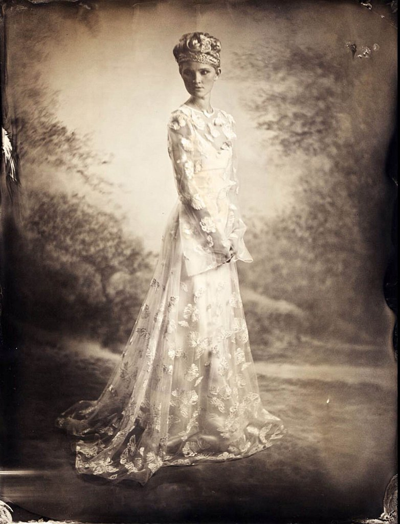 bride-wetplate-3.jpg