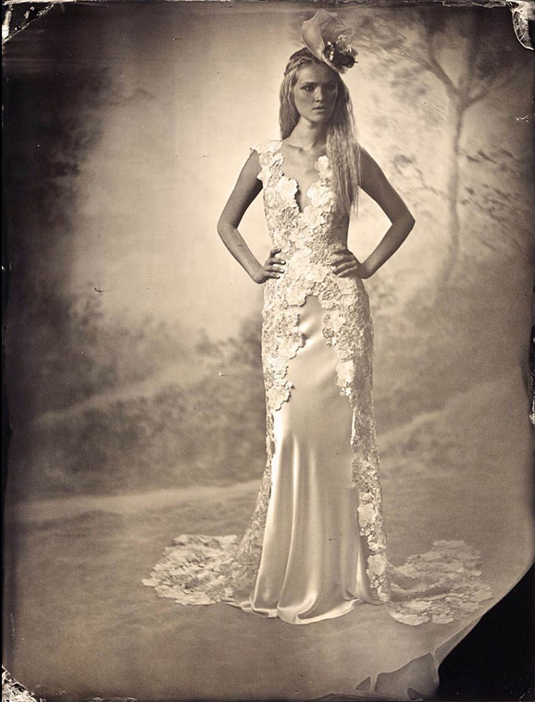 bride-wetplate-4.jpg